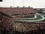 Mexican Grand Prix Organisers Accept Apology From Auto Hebdo