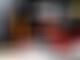 Max Verstappen leads Red Bull 1-2 in Abu Dhabi GP FP1
