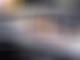 "Verstappen reveals set-up ""mistake"" in Bahrain"