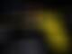 Ocon hopes fresh engine boosts Belgium hopes