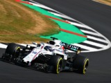 Williams: Changes will include 'hard decisions'