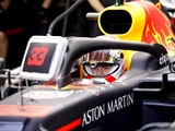 'Mature' Verstappen ready to challenge