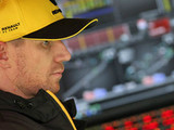 "Offer to remain in F1 ""needs to be sensible"", says Hulkenberg"