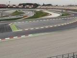 FIA and FIM approve Barcelona changes