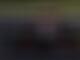 Maldonado pleased with E22 handling