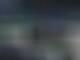 Perez blasts 'very boring' Formula 1 sprint races