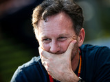 Horner: Inevitable more races will be postponed