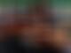 McLaren: 2021 focus won't harm 2022 prospects