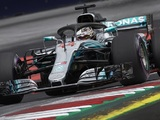 Mercedes Defend Chief Strategist Vowles after Failure to Pit Hamilton under Virtual Safety Car