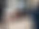 Ferrari confirms February launch date