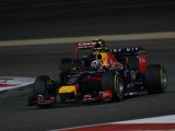 Horner lauds top drawer Ricciardo after run to fourth