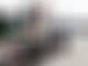 Turkish GP: Qualifying team notes - Red Bull