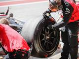 After 4267 laps, Pirelli end 18-inch tyre test schedule