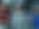 At a glance: Sepang Grand Prix winners
