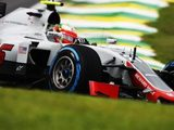"Esteban Gutierrez: ""I'll be aiming for the points"""