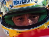 Dennis: Senna was just so unbelievably competitive