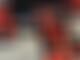 Ferrari proposed return of customer cars to F1