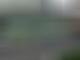 Giovinazzi apologises to Sauber for crash