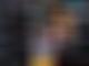 FP3: Verstappen heads a Red Bull 1-2 in the rain