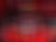 New diffuser completes Ferrari updates