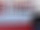 Haas F1 appoint Santino Ferrucci as development driver
