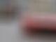 Belgian GP red-flagged amid heavy rain; Verstappen takes win