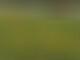 Verstappen enjoying rare benefit of experience