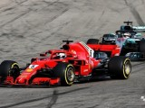 'No-brainer' for Mercedes to swap drivers - Sebastian Vettel