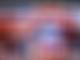 Ferrari predict a demoralising double-header at Silverstone