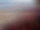 German Grand Prix - Preview