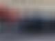 Order completely different to Australia - Lewis Hamilton