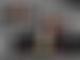 Webber: Red Bull learning lessons for 2018