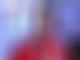Gianluca Petecof joins Ferrari Driver Academy