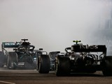 Mercedes: We are in Formula 1 for the long haul