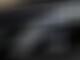 Antonio Giovinazzi to run for Sauber in Russian GP FP1