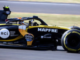 British GP: Practice team notes - Renault