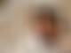 Grosjean wishing it was day before Haas debut