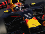 Blow to Red Bull as Renault delays update