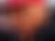 Lauda: Mercedes panicked