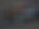 Verstappen 'never worried' about Honda's F1 future