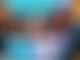 "Ricciardo: Death of ""hero"" Earnhardt impacted me hugely"