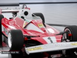 Codemasters confirms full list of classic cars for F1 2018