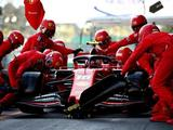Spanish Grand Prix: Ferrari bring forward engine upgrade as Mercedes dominate