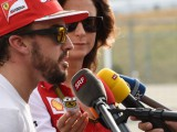 Alonso to Merc rumours gather pace