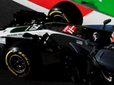 Magnussen: Seventh in Baku 'perfect'
