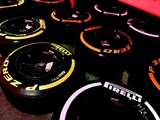 Pirelli to bring hardest compounds to Malaysia