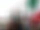 Mexico GP Future Talks Looks Positive, But No Decision Yet – Sergio Perez