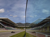 What can Formula 1 expect at Mugello?