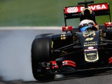 Renault set to complete Lotus takeover on December 16