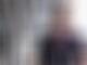 Daniel Ricciardo: I know what I'm getting into at Renault